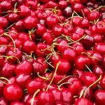Bublanina (Cherry Cake)