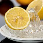 Fruit Gelatine